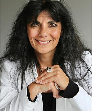 Sonja Bläser