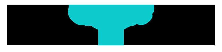 champs-projekt.de Logo